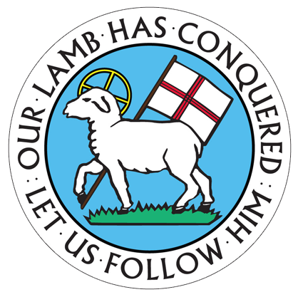 Moravian Church Logo
